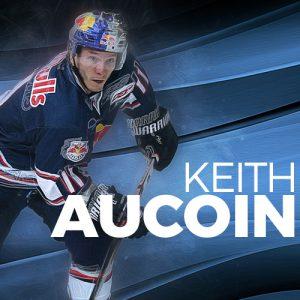 Keith_Aucoin_Small