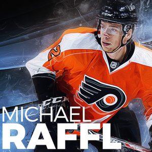 Michael_Raffl_Small